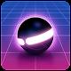 PinOut (game)