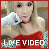 Live Video Chat Girl Advice