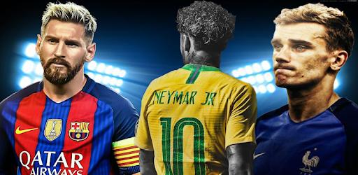 Fondos De Pantalla 4k Android Futbol