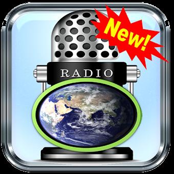 Radio Pandora Gratis 103.9 FM US App Radio Gratis