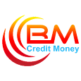 BM Credit Money Share & Refer