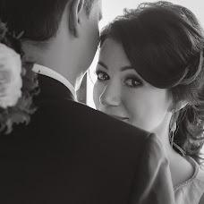 Wedding photographer Ekaterina Sevostyanova (KatrinHighlight). Photo of 23.03.2016