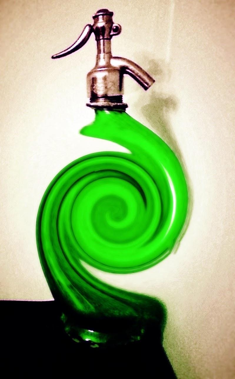 Green selz. di enricomariaguidi