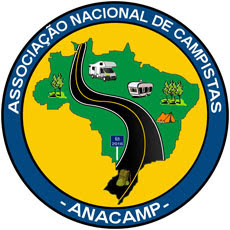 Associação Nacional de Campistas