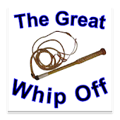 The Great Whip Off
