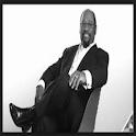 Dr. Myles Munroe Timeless Wisdom Capsules icon