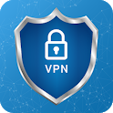Anonymous VPN - VPN Proxy for Secure WiFi Hotspot icon