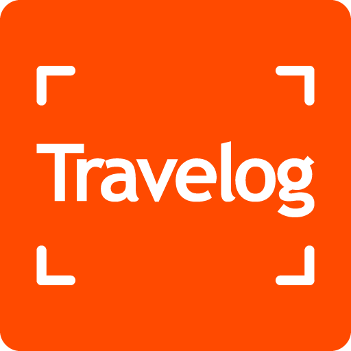Travelog Merchant file APK for Gaming PC/PS3/PS4 Smart TV
