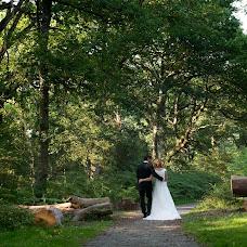 Wedding photographer Koldo Rupérez (ruprez). Photo of 03.10.2015