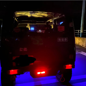 ジムニー JA22W のカスタム事例画像 DOGMA@鹿児島さんの2020年03月25日01:28の投稿