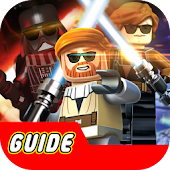 Guide STAR WARS TFA