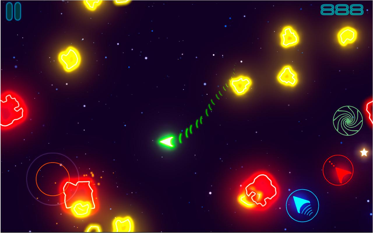 play asteroids - photo #39