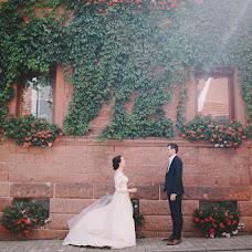 Wedding photographer Evgeniy Zavgorodniy (Zavgorodniycom). Photo of 24.08.2017