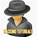 Hacking Tutorials icon