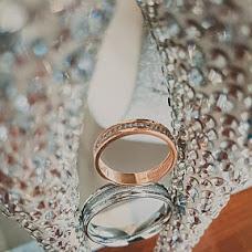 Wedding photographer Mayya Belokon (BeeMaya). Photo of 30.08.2017