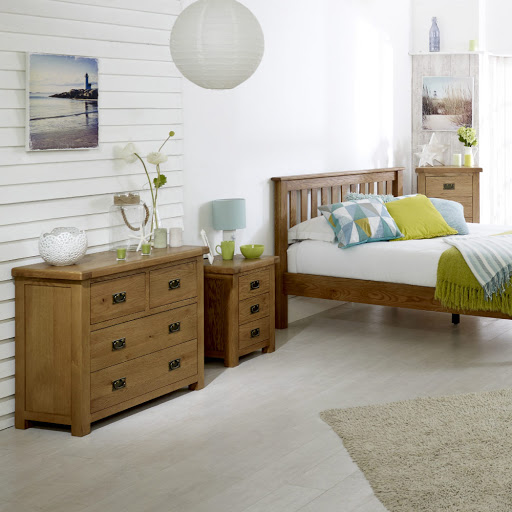 Articles On Bedroom Furniture