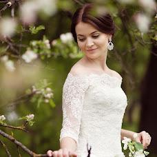 Wedding photographer Ira Tishakova (IraTishakova). Photo of 21.05.2015