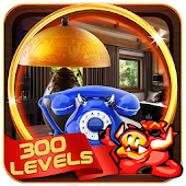 Hidden Object Games 100 Hotel Rooms Challenge 317