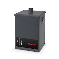 Modix Active Air Filter