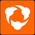 Hudl icon