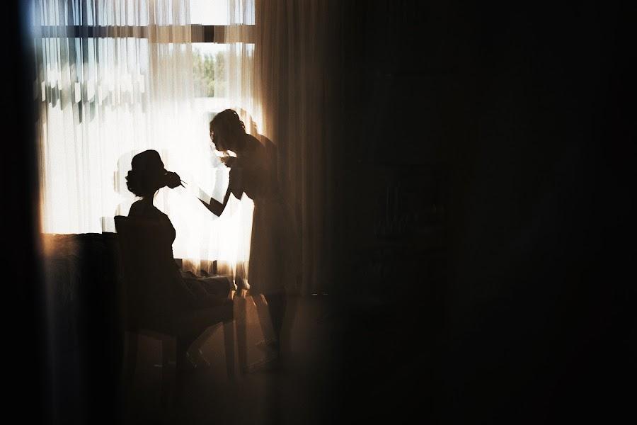 Wedding photographer Slava Semenov (ctapocta). Photo of 10.07.2015