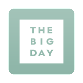 The Big Day - Wedding Countdown App
