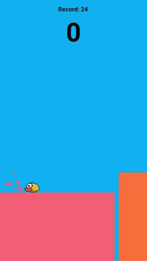 Jump Click (recomendado)  code Triche 2