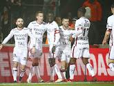 Un des piliers de Zulte-Waregem vers la Ligue 1?