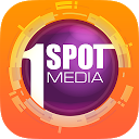 App Download 1SpotMedia for Smartphones Install Latest APK downloader