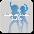 Teka Lirik .. file APK for Gaming PC/PS3/PS4 Smart TV