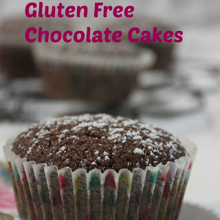Almond Meal Chocolate Cake Gluten Free Recipes.