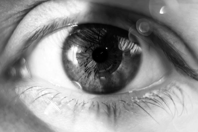 Guardami negli occhi di elena_bosi
