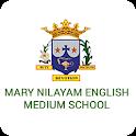 Mary Nilayam icon