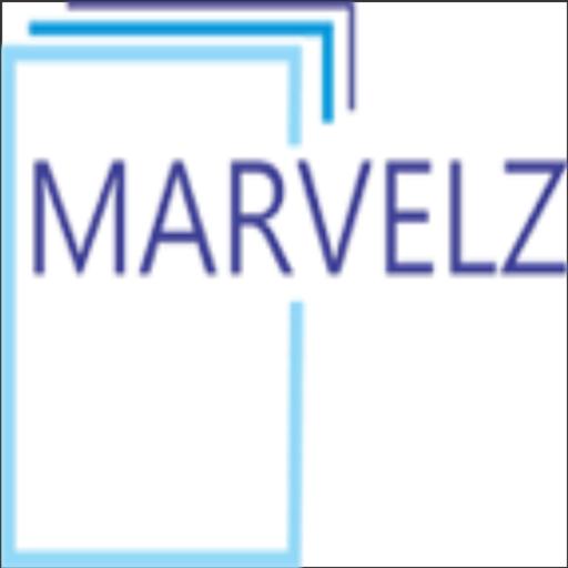 Marvelz Store