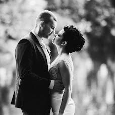 Wedding photographer Anna Yavorskaya (yavor). Photo of 14.07.2015