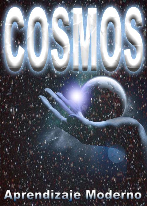 Cosmos Aprendizaje Moderno