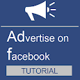 Guide for Ads Facebook icon