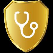 Self Shield: AI Driven Health Checkup & Monitoring