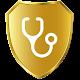 Self Shield: AI Driven Health Checkup & Monitoring for PC Windows 10/8/7