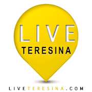 Live Teresina
