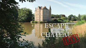 Escape to the Chateau: DIY thumbnail