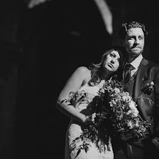 Wedding photographer Alessia Bruchi (alessiabruchi). Photo of 21.05.2018