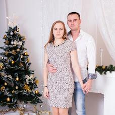 Wedding photographer Tanyushka Malakhova (id58604613). Photo of 08.02.2016