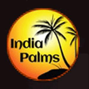 Tải India Palms Cambuslang APK