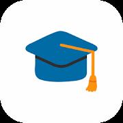 App Hangi Üniversite APK for Windows Phone