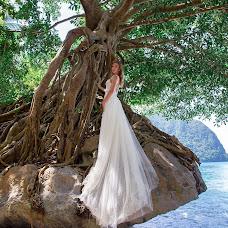 Wedding photographer Ekaterina Tarabukina (ktarabukina). Photo of 06.10.2018