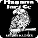 Littafin Magana Jarice icon