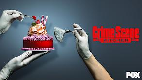 Crime Scene Kitchen thumbnail
