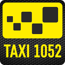 TAXI 1052 Download on Windows