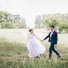 Wedding photographer Aleksandr Kuimov (Avenue). Photo of 06.09.2017